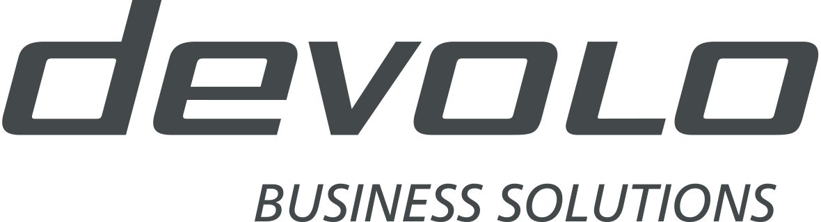 Devolo Business Partner
