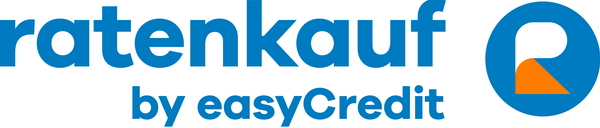Ratenkauf by easycredit
