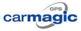 GPS-CarMagic-Partner