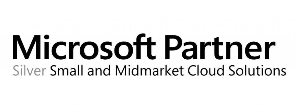 Microsoft Small and Midmarket Cloud Solutions Silver Partner